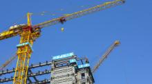 建设工程索赔起诉状怎么写