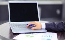 私人贷款的正规借条怎么写