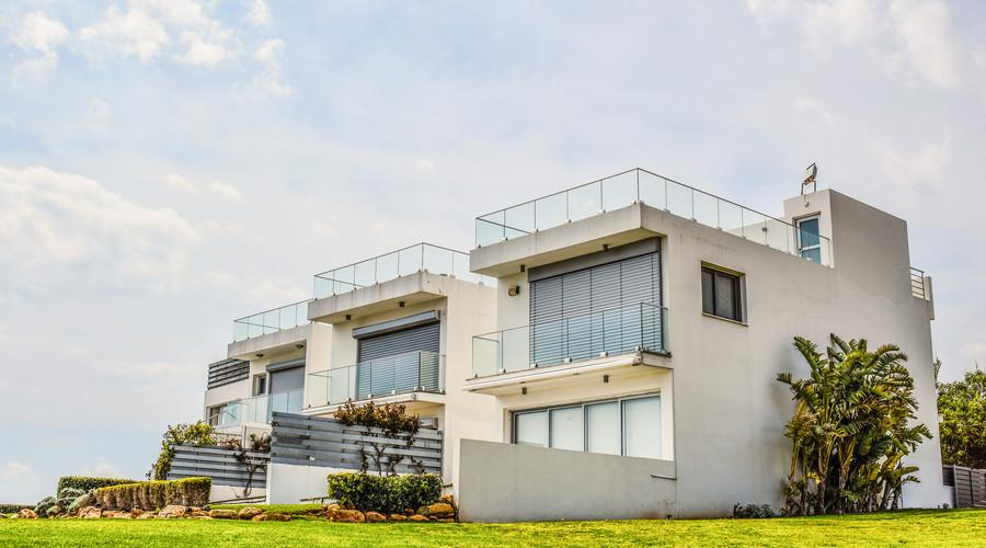 个人房产抵押借款合同