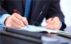 借贷合同终止协议应当怎么写...