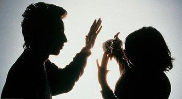 家暴离婚没有证据的该怎么办