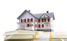 继承房产的分割方法有哪些