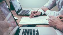 民间借贷的一般保证合同怎么写