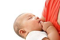 单身女性领养孩子条件