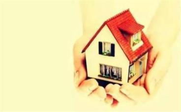 多个继承人对房屋遗产如何继承