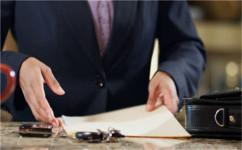 企业破产清算需要多长时间...