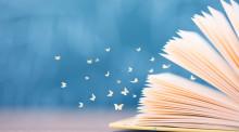 立案回执单与立案告知书有什么区别