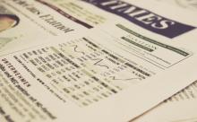 规范的个人现金收条怎么写
