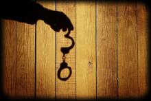 在异地怎么办理无犯罪记录证明