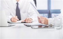 债权申报申请书怎么写