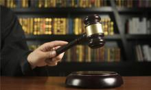 交通肇事法院调解是怎样的