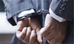 交通肇事罪量刑标准是怎么样的...