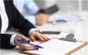 民間借貸糾紛訴訟時效的認定