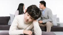 起诉离婚有一方不同意的怎么办