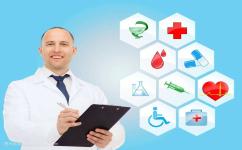 重大医疗过失行为的规定具体有哪些...