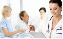 医疗事故的处理有哪些途径