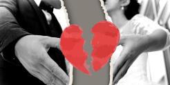 异地诉讼离婚的流程是怎么样的...
