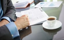 资产评估费收费标准是怎么规定的