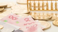 民间借贷合同如何写...