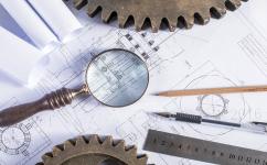 建设工程个人转包协议是否有效...