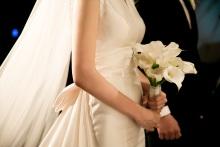 最新的法定结婚年龄是多少岁