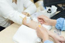 职业病诊断与鉴定管理办法是怎样的...