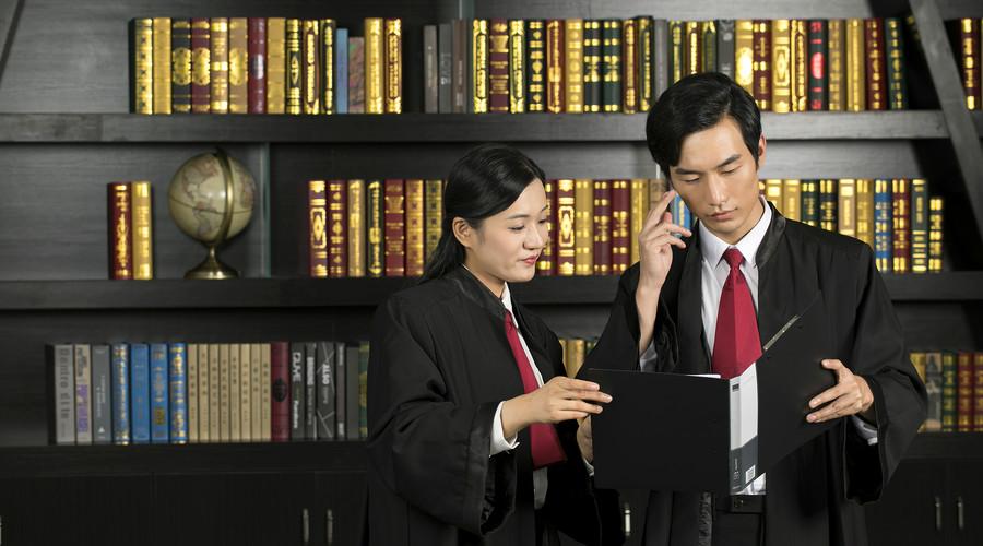 商标法第49条内容是什么