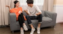 双方感情不合怎么强制离婚