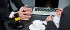 公司分立方案分析流程是怎样规定的...