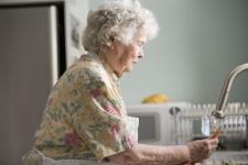其他养老保险是怎样的...