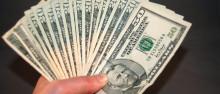 赃款赃物处理的法律规定是什么