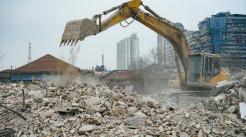 建筑工程优先权的司法解释是怎样的...