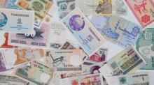 互联网的融资模式有哪些