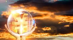 金融债务负担计算公式是怎么规定的...