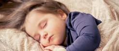 孩子未满一周岁如何提起离婚诉讼...