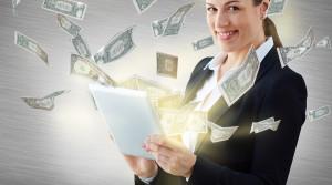 国家规定的事业单位工资福利待遇有哪些