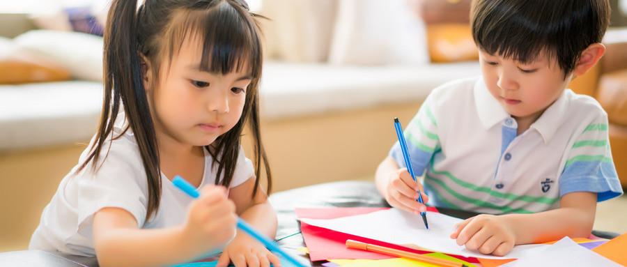 子女监护权的法律规定有哪些