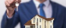 买二手房怎样才能提取住房公积金