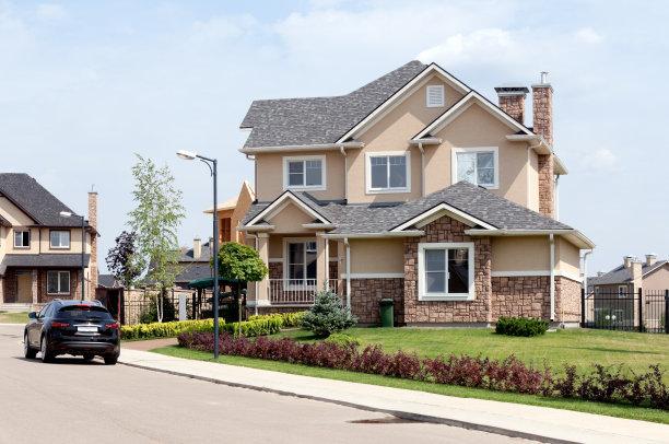 房屋租赁登记备案应提交什么材料