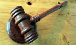 法院的审判委员会是干嘛的...