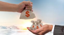 房地产交易税费计算的方法是怎么样的...