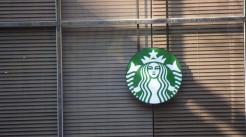 商标侵权中的行政责任是怎么认定的...