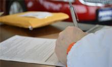 哪几种情况属于签订的无效劳动合同