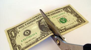 债务需要夫妻共同承担吗