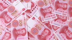 北京最低工资标准