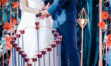 结婚证补办需要什么手续