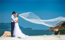 办理结婚手续需要什么证件