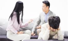 婚姻家庭纠纷包括哪些