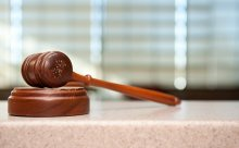 刑事案件上诉受理期限是多久以及上诉程序怎么走