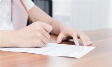 双方调解协议书怎么写